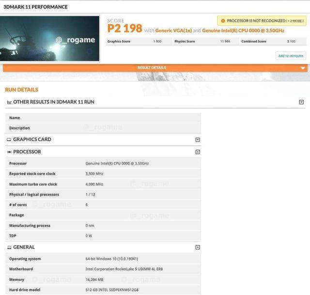 Intel-Rocket-Lake-S-6-Core-12-Thread-Desktop-CPU-Leak-1024x973.jpg