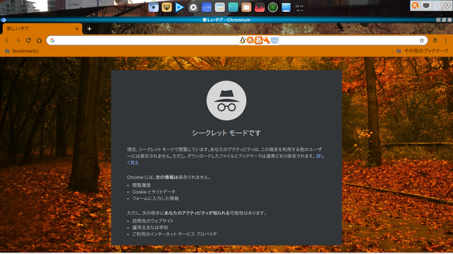 Screenshot from 2019-02-10 03-19-55.png